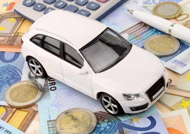 soccorso stradale con assicurazione