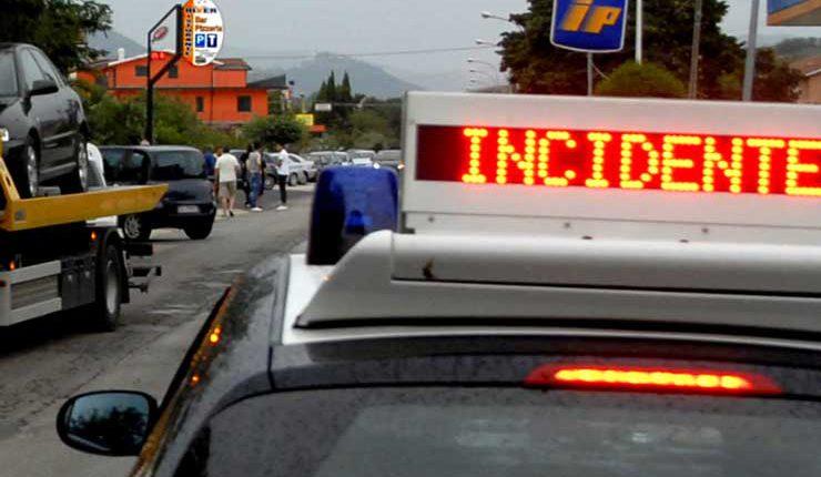 soccorso-stradale-norme-e-regolamento1