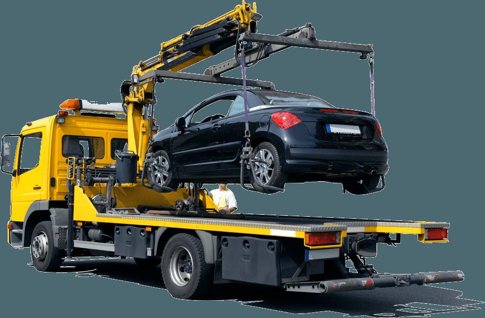 soccorso stradale modena