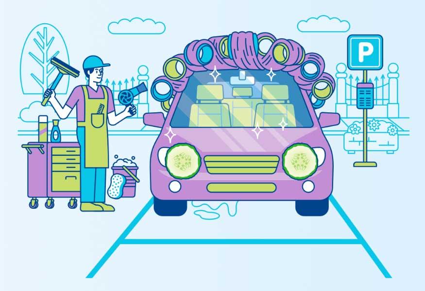 servizio-telepass-pay-lavaggio-auto