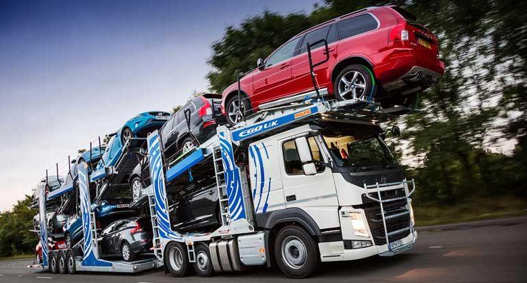 trasporto-auto-bisarca