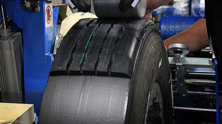 vantaggi e svantaggi pneumatici ricostruiti