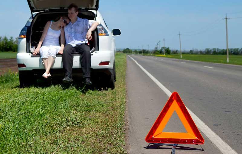 soccorso stradale intesa san paolo carroattrezzi