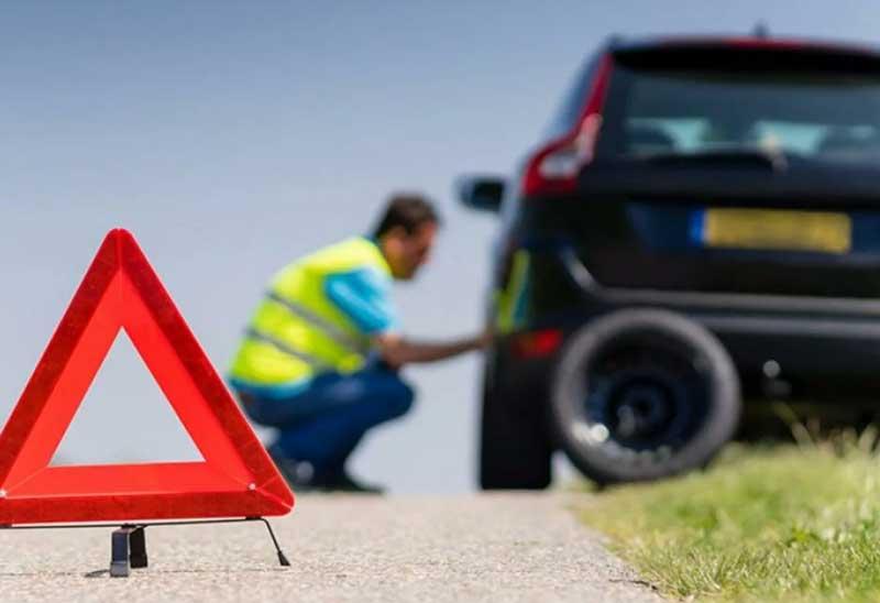 soccorso stradale vittoria assicurazioni