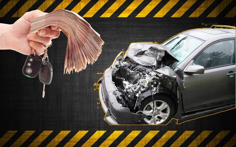 Demolizione auto: come procedere con la rottamazione