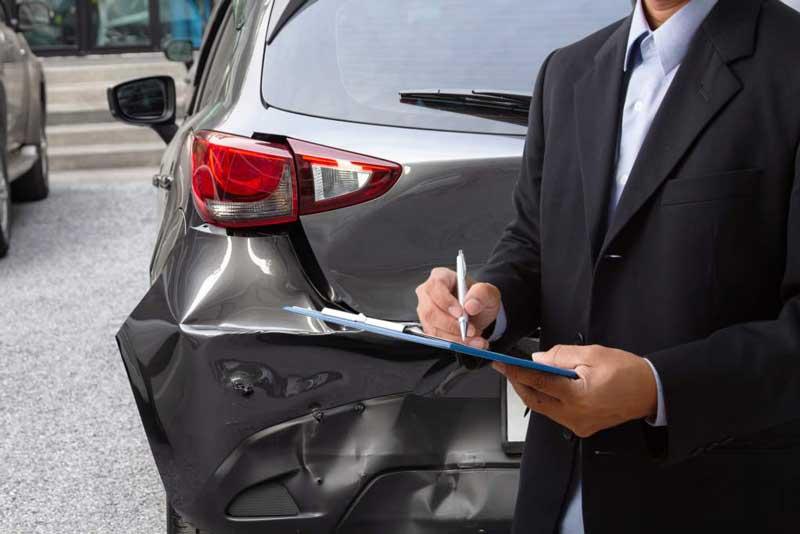 assicurazione noleggio auto lungo termine